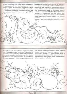 BARRADOS NELLA - Lidia Arte - Álbuns da web do Picasa