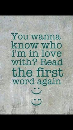 funny love quotes for her image quotes, funny love quotes for her quotations, funny love quotes for her quotes and saying, inspiring quote pictures, quote pictures I Love You Quotes For Boyfriend, Love Quotes For Her, Romantic Love Quotes, Boyfriend Quotes, Love Yourself Quotes, Cute Quotes, Funny Quotes, Funny Love Sayings, Waiting For Her Quotes