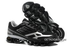 ed251491f2a4 Wear Resistance High Taste Mens Best V Fifth Netty Men Black White Runni  Adidas Bounce Titan 5th Best Choice Undoubtedly Choice TopDeals
