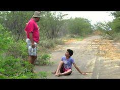 Canários da Terra - O filme - YouTube