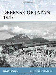 japanese tanks 1939-45 steven zaloga pdf