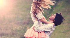 5 Coisas Que Um Homem Quer Muito (Mesmo Muito) Num Relacionamento!