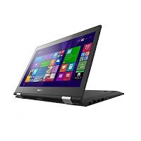 CRAZYSELL Online Shop: Lenovo Yoga 500 14-inch 2 in 1 Touch Screen Laptop...
