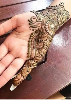 Small Finger Mehndi Design, Little Finger Mehndi Design Latest Arabic Mehndi Designs, Indian Mehndi Designs, Mehndi Designs Feet, Full Hand Mehndi Designs, Mehndi Designs Book, Mehndi Designs 2018, Mehndi Design Pictures, Modern Mehndi Designs, Mehndi Designs For Girls