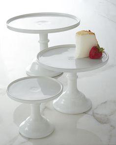 53 Best Cake Stands Images Cake Plates Pedestal Cake Stand Cake