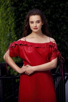 49 Hottest Katherine Langford Bikini Pictures Are Just Too Damn Cute And Sexy At The Same Time Most Beautiful Faces, Beautiful Celebrities, Beautiful Actresses, Beautiful Beautiful, Beautiful Places, Beautiful Girl Photo, Cute Beauty, Bikini Pictures, Bikini Pics