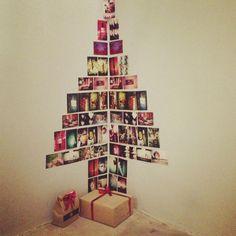 Photography Xmas Tree by photoarts