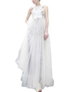 Kingmalls Womens Sleeveless Low Backless Sequin Prom Dress (X-Large) Kingmalls,http://www.amazon.com/dp/B00FKW8VT0/ref=cm_sw_r_pi_dp_oknrtb05GY9ZB6V9
