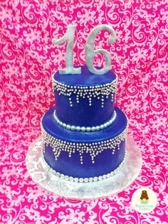 1000+ images about sweet 16 on Pinterest Quinceanera ...