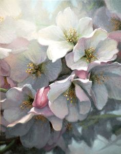 Michael Godfrey watercolor - Google Search