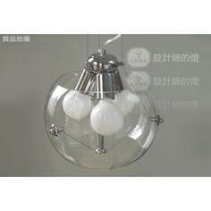 $140.00 / piece Fixture Width: 30 cm (12 inch) Fixture Length : 30 cm (12 inch) Chain/Cord Length : 50 cm (20 inch) Color : chrome Materials:glass