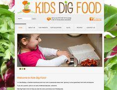 Brisbane, Portfolio Web Design, Parenting, Education, Blog, Kids, Young Children, Boys, Blogging