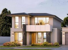 PARKSIDE - 18-20 Randolph Avenue   Open Times: Wed 29th Oct 12.45-1.15pm  Follow the link to learn more:  http://www.realestate.com.au/property-house-sa-parkside-117083947