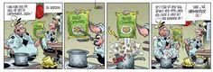 Pasta, Comics, Comic Book, Cartoons, Noodles, Comic, Comic Strips, Comic Books, Pasta Recipes
