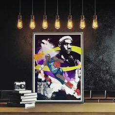 https://fancy.com/things/969865349820321865/LeBron-James-Framed-Poster?utm=timeline_featured
