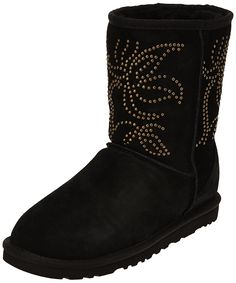UGG Australia Womens Adelaide Boot >>> Click on the image for additional details.