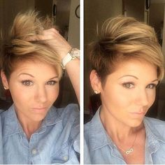 Cool-Short-Pixie-Blonde-Hairstyle-Ideas-135.jpg 820×820 pixels