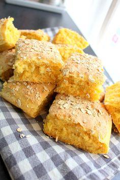 Beef Wellington Recipe, Wellington Food, Gluten Free Treats, Gluten Free Baking, Savoury Baking, Bread Baking, Bread Recipes, Cooking Recipes, True Food