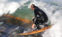 Riversurfing #urbansurfshapes Surfboard Fins, Surfboards, Salzburg Austria, Surfing, Bucket, Around The Worlds, Waves, Urban, Diy