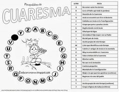 Religion Catolica, Catholic School, France, Worksheets, Bible, Blog, Maps, Bible Stories For Children, Bible Emergency Numbers