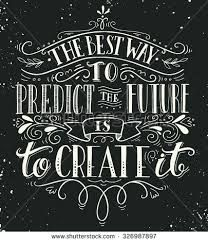Image result for 3D hand drawn lettering