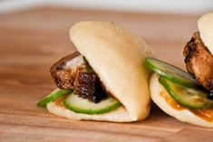 """Momofuku.  Only for the adventuresome and """"young at heart"""".  David Chang's Momofuku is noisy, crowded and in the wrong part of town, but the food is unlike anything else in NYC.  A culinary delight, but those pork rolls are to die for.  Best bang for the buck in NYC."""