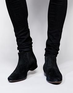 Search: suede chelsea boots - Page 1 of 1 | ASOS