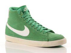 Nike Blazer Woman Sneaker