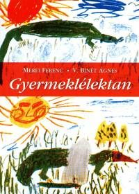 Gyermeklélektan (Mérei Ferenc - V. Books To Read, Reading, Painting, Word Reading, Painting Art, The Reader, Paintings, Paint, Draw