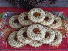 Tried and tested recipes . Bagel, Doughnut, Muffin, Bread, Desserts, Christmas, Recipes, Dios, Tailgate Desserts