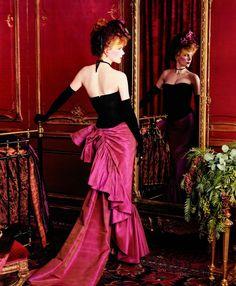 Annie Leibovitz - Annie Leibovitz - Disney Tales 02 - ALAFOTO GALLERY