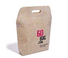 Embalagem  Eco
