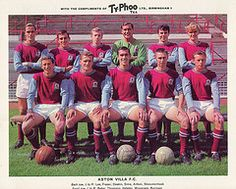 Aston Villa team group in Aston Villa Team, Aston Villa Players, Nottingham Forest, Red Team, Birmingham Uk, Team Photos, Southampton, Football Team, Soccer
