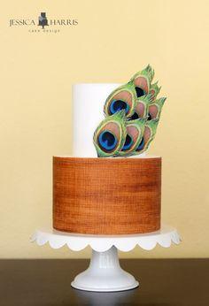 Craftsy Archives - Jessica Harris Cake Design