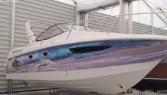 JEANNEAU LEADER 8 AQUAMARIN LINE  Purchase this dream boat at BEST-Boats24! Professional yacht trading on our platform- high quality service and expertise from Germany since 1999.