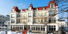 99 € -- 3 Tage Usedom im Schloss mit Prosecco & Dinner, -43%