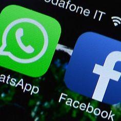 8 Mejores Imágenes De Whatsapp Actualizacion De Whatsapp