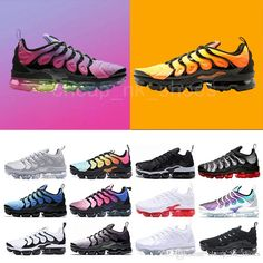 cheap sale 95 95s Men Running Shoes Triple White Black Grape Solar Red Neon  Trainer Sports Shoes Outdoor Jogging casual sneaker size 40-45 0e0e37911