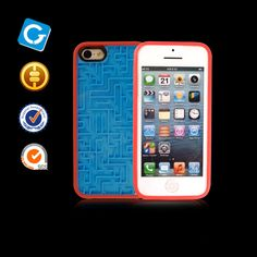 Check out this product on Alibaba.com App:2017 Aliexpress maze game phone case Retro Maze Game Back Cover for iphone 6 6s 7 7plus Undecided Gamer https://m.alibaba.com/eAf2Yf