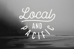 Fonts - Local Brewery by Cultivated Mind - HypeForType Font Shop Great Fonts, New Fonts, Typography Quotes, Typography Inspiration, Design Inspiration, Web Mockup, Font Shop, Local Brewery, Font Setting