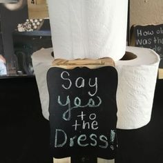 Toilet paper wedding dress game - 31 Budget Hen Party Games and Ideas Source by modernmoh dresses idea Bridal Party Games, Bridal Shower Party, Wedding Games, Party Party, Bachelorette Party Planning, Bridal Shower Planning, Bachlorette Party Ideas Diy, Hen Night Ideas, Hen Ideas