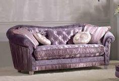 Картинки по запросу диван фиолетовый
