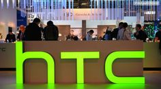 HTC's new One M10 aka Perfume smartphone appeared on leaked image, details and specifications