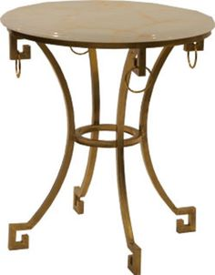 Todd-hase-furniture-todd-hase-christelle-gueridon-furniture-side-tables-brass-modern