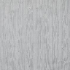Sample Wood Grain Paintable Wallpaper design by York Wallcoverings Wood Grain Wallpaper, Paintable Wallpaper, Kitchen Wallpaper, Unique Wallpaper, Contemporary Wallpaper, White Wallpaper, Vinyl Paper, Burke Decor, Designer Wallpaper