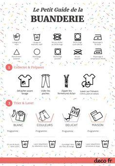 Medical and healthcare thin line web icons set Vector Image , Line Design, Icon Design, Web Design, Sport Design, Aesthetic Design, Layout Design, Design Art, Graphic Design, Sketch Note