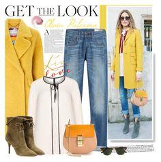 """Get the Look: Winter Edition"" by bklana ❤ liked on Polyvore featuring rag & bone, Manon Baptiste, Aquazzura, NARS Cosmetics, J.Crew, women's clothing, women's fashion, women, female and woman"