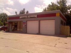 OUTSIDE AUTOMOTIVE LEARNED EXPRESSING?