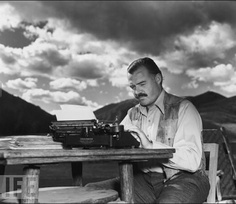 The Great Gatsby and The Sun Also Rises comparison essay?
