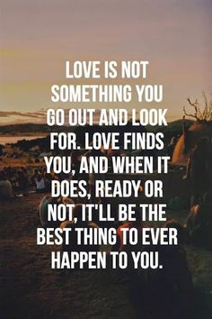 #Love and #fallinginlove find you at the oddest moments in ones life. A person has to realize there is no right time for love. A real #relationship is rare so be sensitive to the one who loves you with his or her whole heart. ~Me